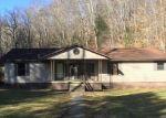 Foreclosed Home in LAUREL BRANCH RD, Peytona, WV - 25154