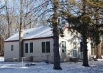Foreclosed Home in 77TH ST, Circle Pines, MN - 55014