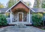 Foreclosed Home en W CAMANO HILL RD, Camano Island, WA - 98282