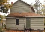 Foreclosed Home en MAIN ST, Saegertown, PA - 16433
