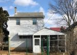 Foreclosed Home in S WAYNE ST, Lewistown, PA - 17044