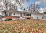 Foreclosed Home en E 81ST ST, Kansas City, MO - 64138