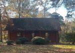 Foreclosed Home in PETE BOATRIGHT RD, Calhoun, LA - 71225