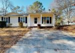 Foreclosed Home en DIXIE LEE LN, Stone Mountain, GA - 30083
