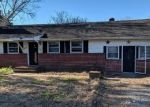 Foreclosed Home en MALONE AVE, Chestertown, MD - 21620