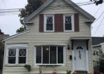 Foreclosed Home in COLE AVE, Haverhill, MA - 01835