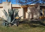 Foreclosed Home en RUSSELL ST, Carlsbad, NM - 88220