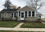 Foreclosed Home in JEFFERSON AVE, La Porte, IN - 46350