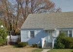 Foreclosed Home in EMILY ST, Massapequa, NY - 11758