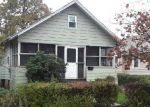 Foreclosed Home in LILLIAN AVE, Freeport, NY - 11520