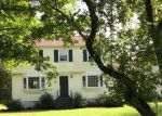 Foreclosed Home in LONG LOTS RD, Westport, CT - 06880