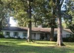 Foreclosed Home in FORSYTHE AVE, Monroe, LA - 71201