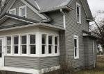 Foreclosed Home in E HOCKER ST, Monroe, IN - 46772