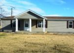 Foreclosed Home in S COUNTY ROAD 1200 E, Crothersville, IN - 47229