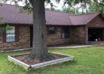 Foreclosed Home en SANDERSON LN, Texarkana, AR - 71854