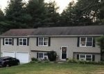 Foreclosed Home in LAMBERT DR, Queensbury, NY - 12804