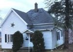 Foreclosed Home in E WALNUT ST, Linden, IN - 47955