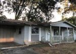 Foreclosed Home en MILRAY DR, Wildwood, FL - 34785