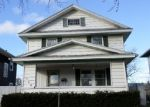 Foreclosed Home in ALTGELD ST, South Bend, IN - 46614