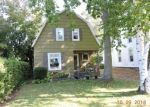 Foreclosed Home in ROBINSON ST, Silver Creek, NY - 14136