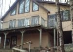 Foreclosed Home in LAKE VIEW DR, Lake Ariel, PA - 18436