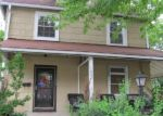 Foreclosed Home en MAPLE AVE, Sharon Hill, PA - 19079