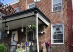 Foreclosed Home en SPARKS ST, Philadelphia, PA - 19120