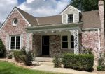 Foreclosed Home in E 75TH ST, Kansas City, MO - 64131