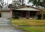 Foreclosed Home in 2ND ST, Lake Charles, LA - 70601