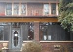 Foreclosed Home in E POWELL AVE, Evansville, IN - 47713