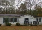 Foreclosed Home in TALMADGE RD, Barnesville, GA - 30204