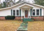Foreclosed Home en SAINT JOHNS AVE, Savannah, GA - 31404