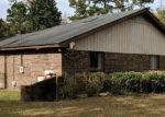 Foreclosed Home en FELT DR, Savannah, GA - 31419