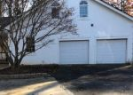 Foreclosed Home en NEESE COMMERCE RD, Hull, GA - 30646
