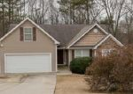 Foreclosed Home en OTIS DR, Bethlehem, GA - 30620