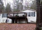 Foreclosed Home in OLETA RD, Hendersonville, NC - 28792