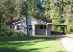 Foreclosed Home en BEAVERDAM CREEK LN, Winterville, GA - 30683