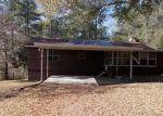 Foreclosed Home in OLD WAYNESBORO RD, Hephzibah, GA - 30815
