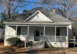 Foreclosed Home in HEMPHILL AVE, Chester, SC - 29706