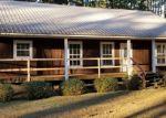 Foreclosed Home in E PULASKI HWY, Metter, GA - 30439