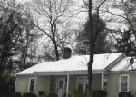 Foreclosed Home in S HILLSIDE ST, Rutherfordton, NC - 28139