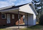 Foreclosed Home in SCALE DR, Goldsboro, NC - 27530