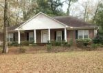 Foreclosed Home in RAWLEY RD, Americus, GA - 31719
