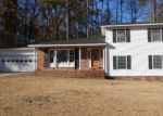 Foreclosed Home in LINSBURY CIR, Columbia, SC - 29210