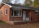 Foreclosed Home en AVALON RD, Macon, GA - 31217