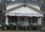 Foreclosed Home in ARDMORE OAKY RD, Springfield, GA - 31329