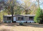 Foreclosed Home in ANDREWS LN, Ellaville, GA - 31806