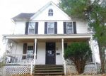 Foreclosed Home en WILLISTON ST, Baltimore, MD - 21229