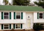Foreclosed Home in JACKSON BLVD, Bel Air, MD - 21014