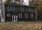 Foreclosed Home in ALLOWAY FRIESBURG RD, Alloway, NJ - 08001
